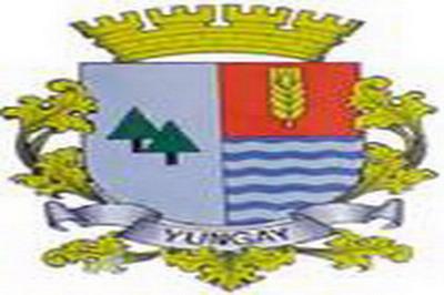 Escudo de Yungay