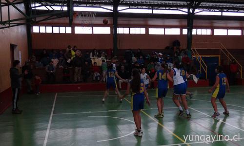 basquetbol201406