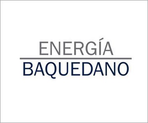 Energía Baquedano