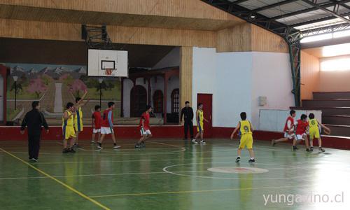 basquetbol20140709