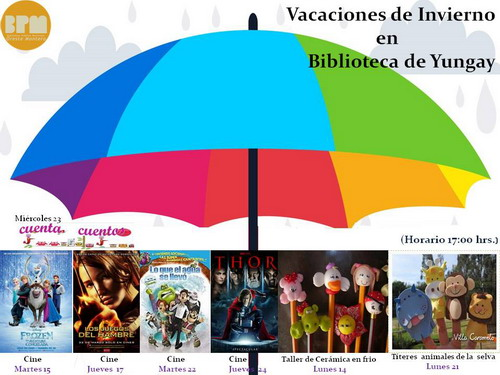 bibliotecavacaciones2014