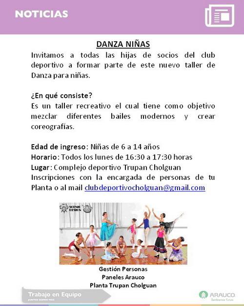 danzadeportivo_2014