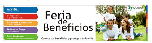 feriabeneficios_2014