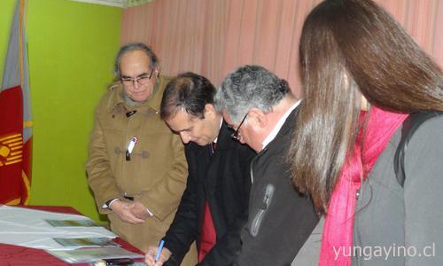 intendente_campanario2014
