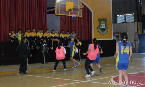 basquetbol201408