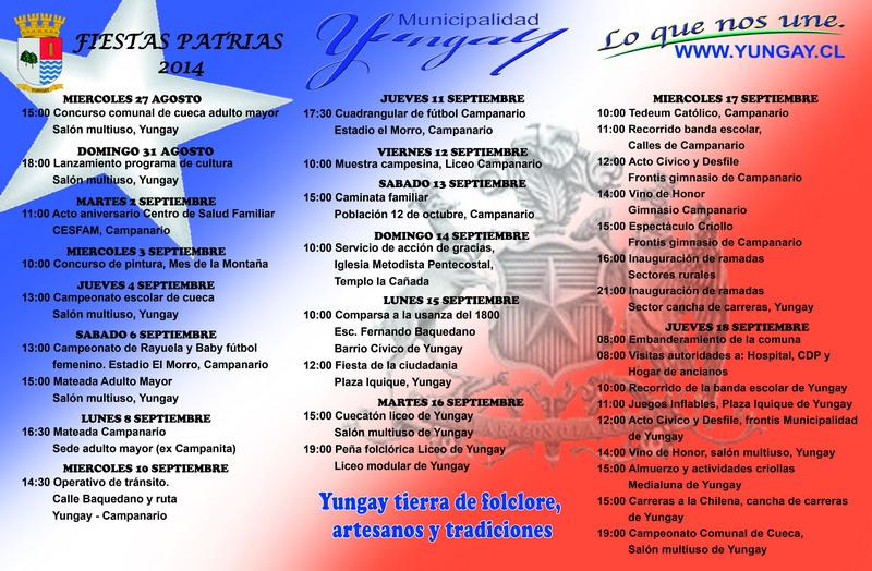 fiestas_patrias_2014_02