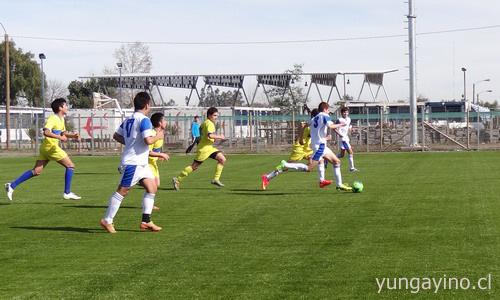 futbol20140826