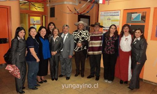autoridades_hospital_2014
