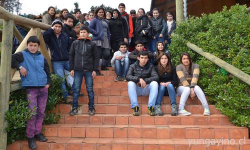cobquecura_alumnos_201409