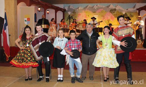 comunal_escolar_cueca_2014
