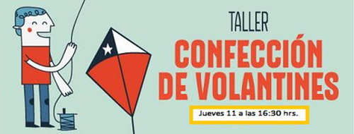 confeccion_volantines