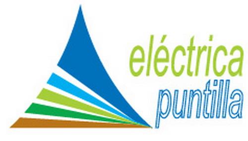 logo_electrica_puntilla