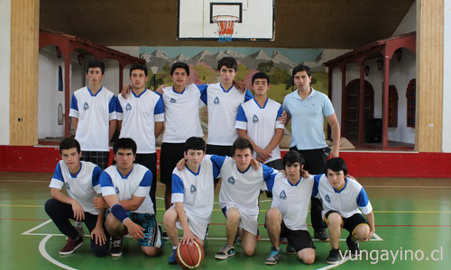 basquetbol201410