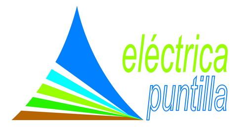 electrica_puntilla