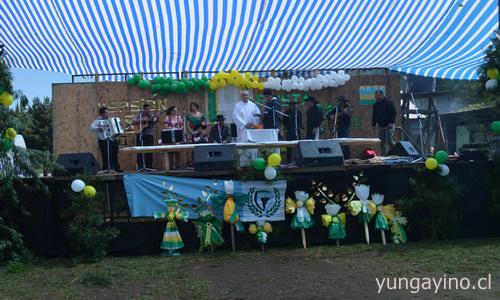 fiestasanfrancisco_2014