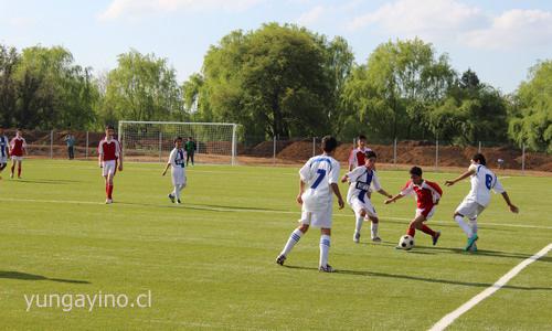futbol20141003