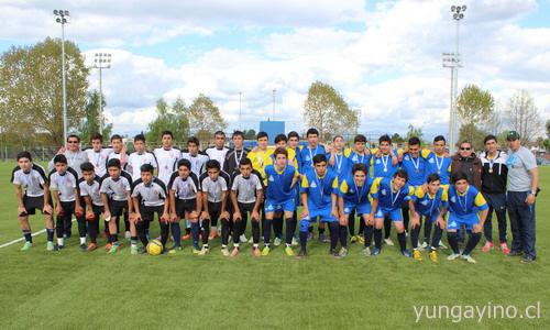 futbol20141008