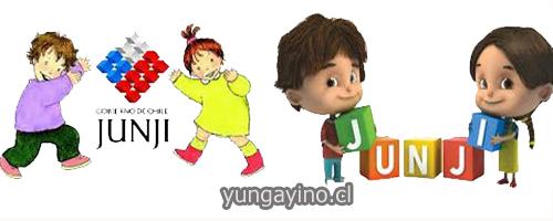 junji