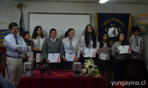liceo20141024