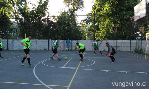 baby_futbol_201411