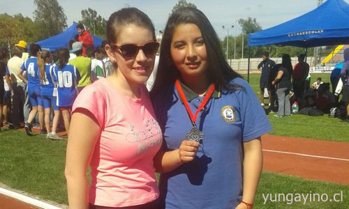 deportista_campanario201411