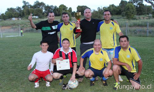 gendarmeria_deporte_20141126