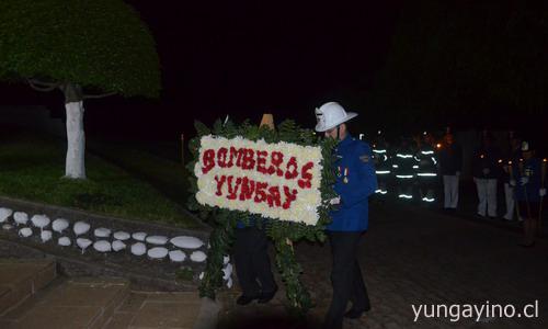 romeriabomberos2014