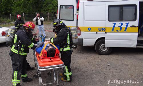 simulacro_hospital_201411