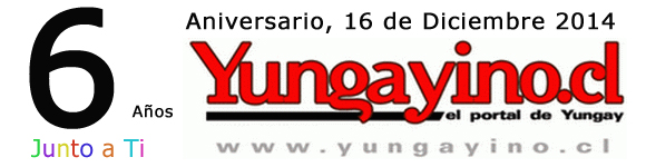 aniversario_yungayino_2014