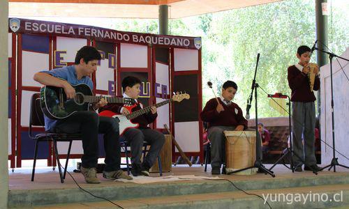 baquedano_20141205