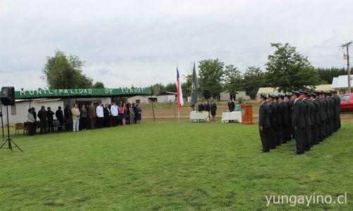 gendarmeria_acto_2014