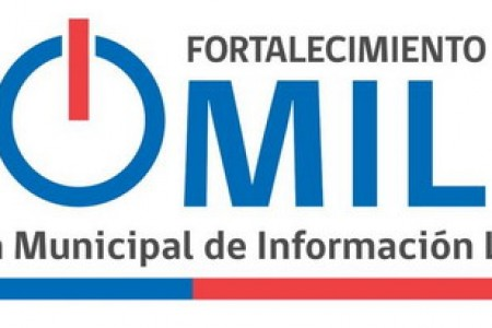 LA OFICINA OMIL DE LA MUNICIPALIDAD DE YUNGAY REALIZARÁ CERTIFICACIÓN DE COMPETENCIAS LABORALES