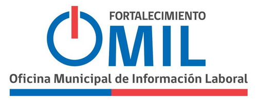 logo_omil