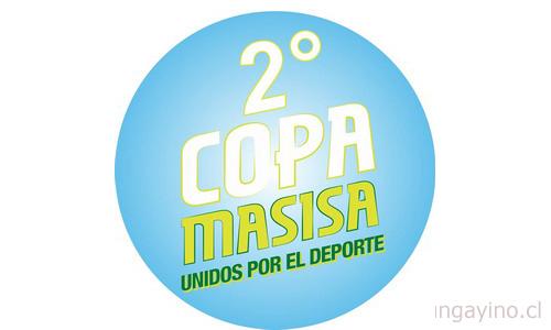 copa_masisa_2015