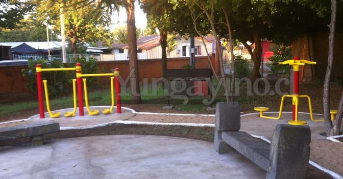 plaza_activa_hospital