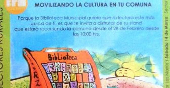 biblioteca_20150226