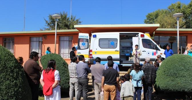 ambulancia_201503