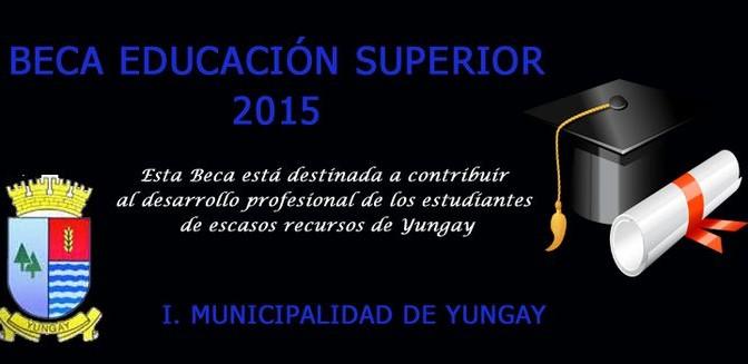 beca_municipal_2015