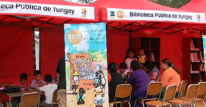 biblioteca_sectores_rurales