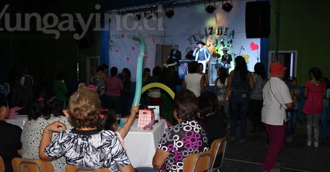 dia_mujer_campanario_2015
