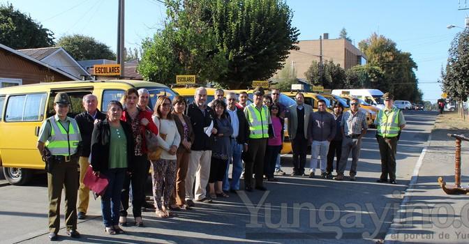 fiscalizacion_furgones_2015