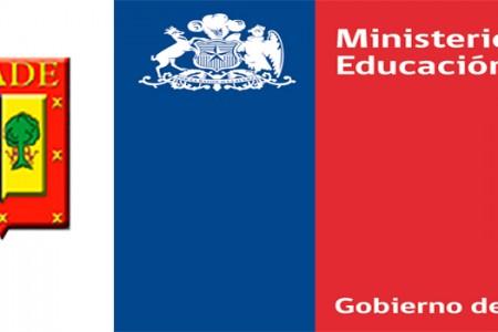 Educación para Adultos Modalidad Flexible se Desarrollará en Yungay