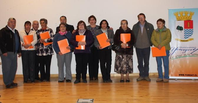 subvenciones_municipales_201505