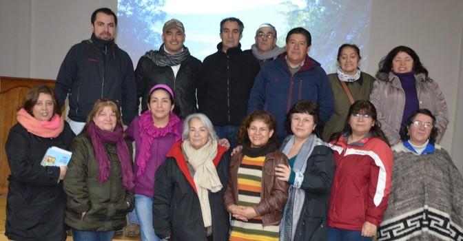 agrupacion_turismo_2015