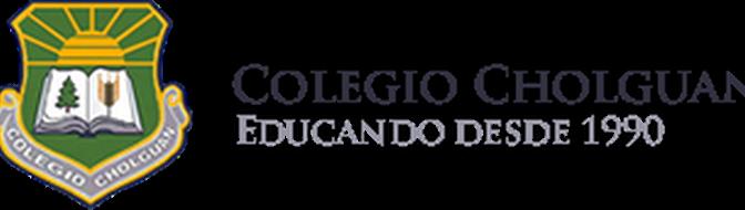 colegio-cholguan-logo