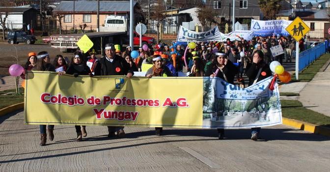 marcha_profesores_paro2015