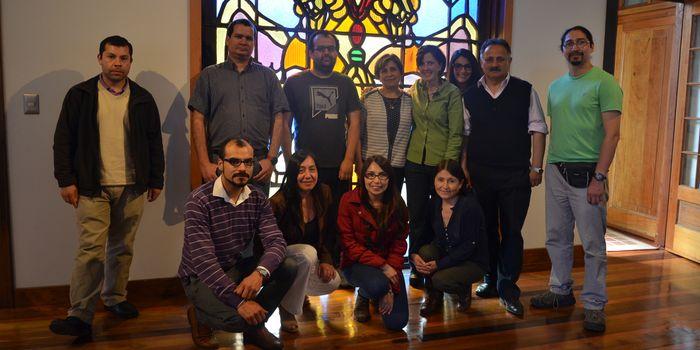 daem_universidad_valparaiso_201512