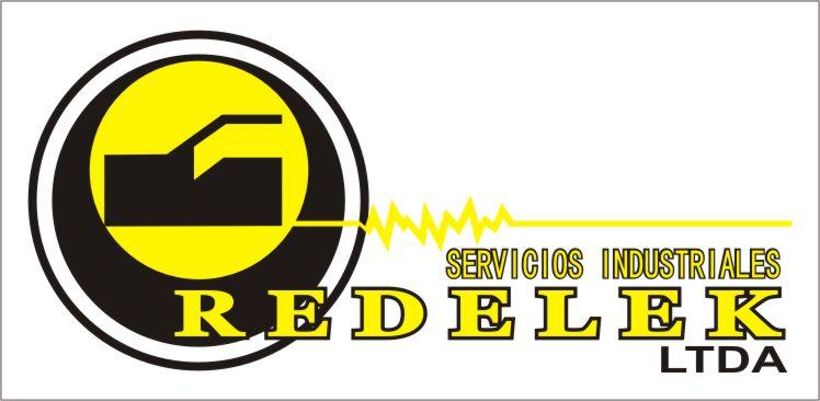 Redelek: Servicios Industriales