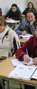 En Yungay se Inició Programa de Nivelación de Estudios Modalidad Flexible