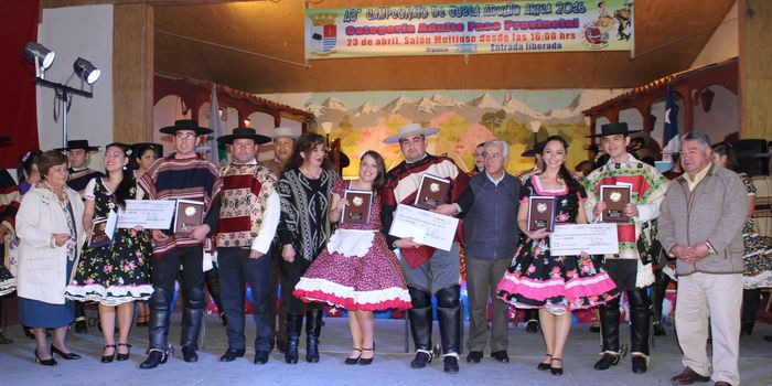 provincial_cueca_adultos_2016